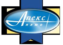 http://apexplus.ru/templates/mill/images/logo_apeks.png